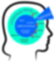 hypnosis_concept.jpg