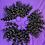 Thumbnail: Spiral Curl Instaband® Bundle (3)