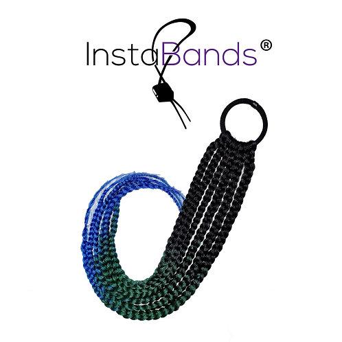 Renewed InstaBand® Braids