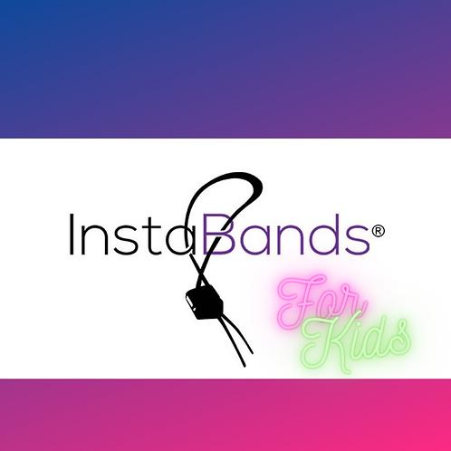 Ariyah Curl InstaBands® For Kids Bundle (4)