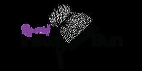 insta bun _web_logo.png
