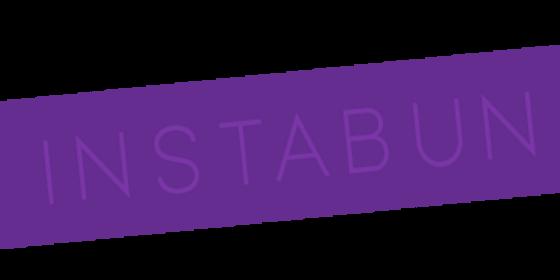 insta bum logo_banner.png