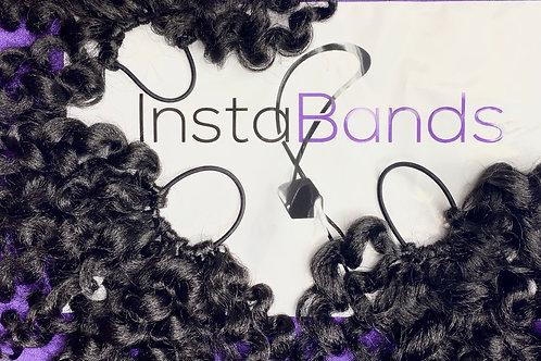 Spiral Curl Instaband® Bundle (3)