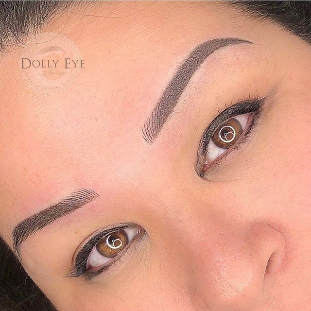 Close up on those combo brows!.jpg