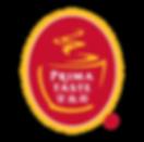 220px-Prima_Taste_Logo.png