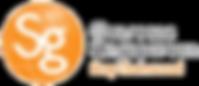 OSU-Website.png