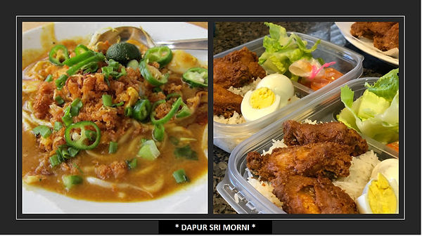 Dapur Sri Morni.jpg