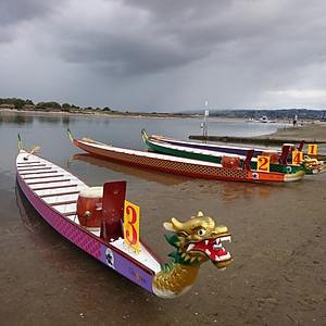 2016 Dragon Boat Festival