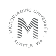 MicrobladingUniversity_Logo_final_grey3.