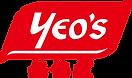Yeos-logo-1.png