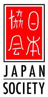 Japan Society.jpg