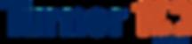 Tuner logo.png