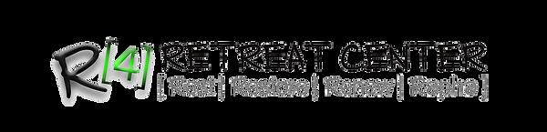 R4 logo-1 copy.png