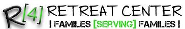 New R4 logo slogan_edited.png
