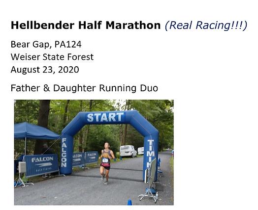 Hellbender PA Race 1.PNG