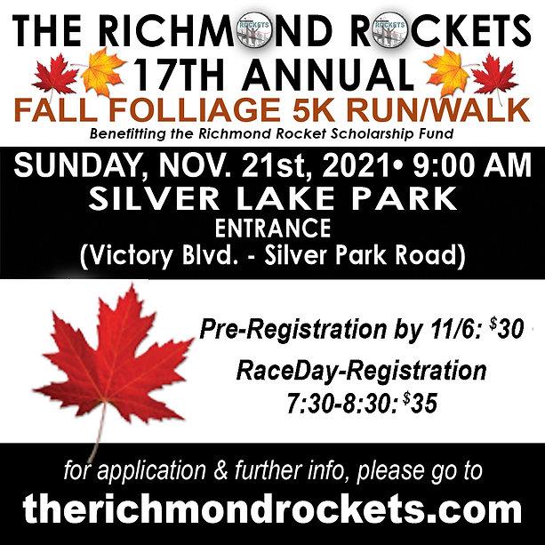 Richmond Rockets - Halloween Race 2021 Part 2.jpg