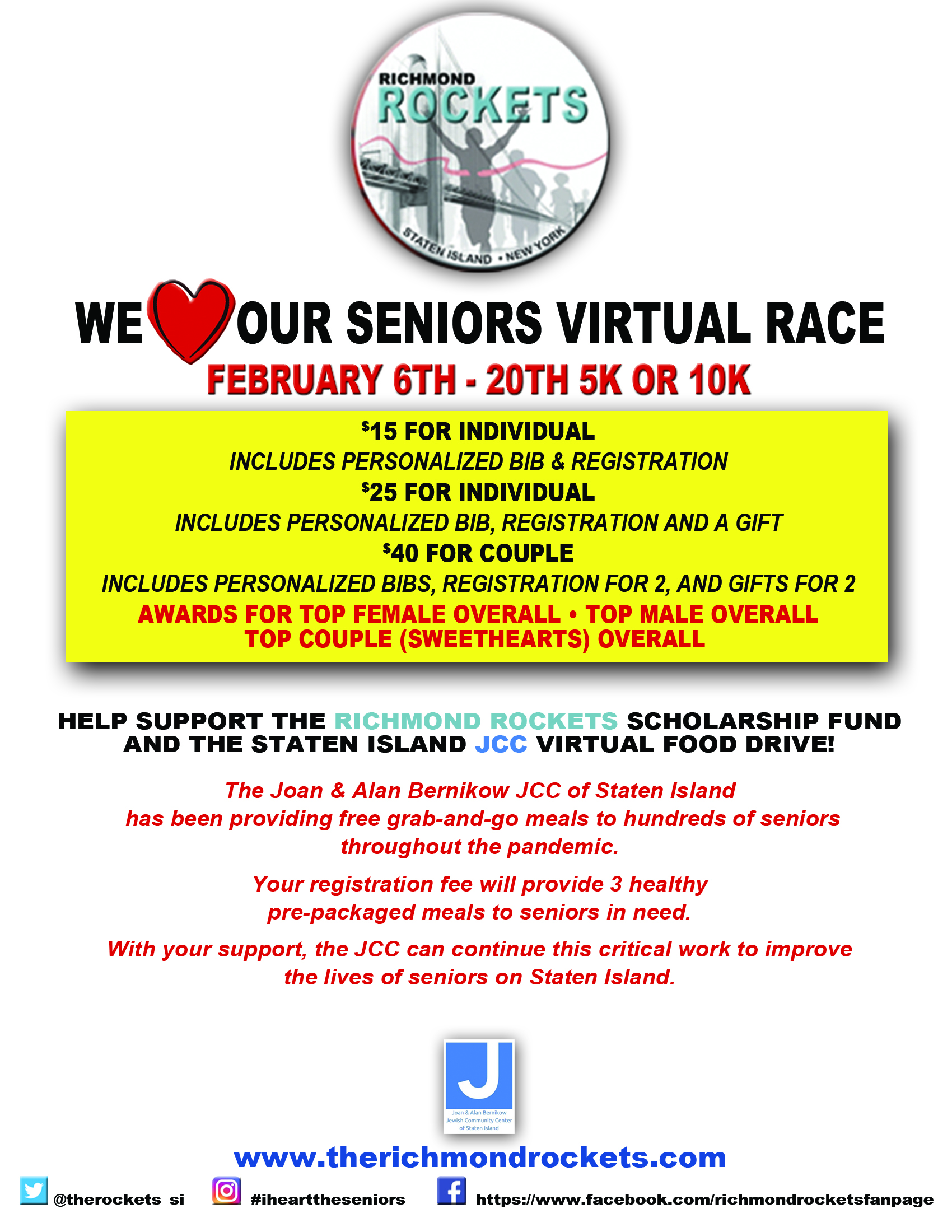 seniors-virtual race(1)
