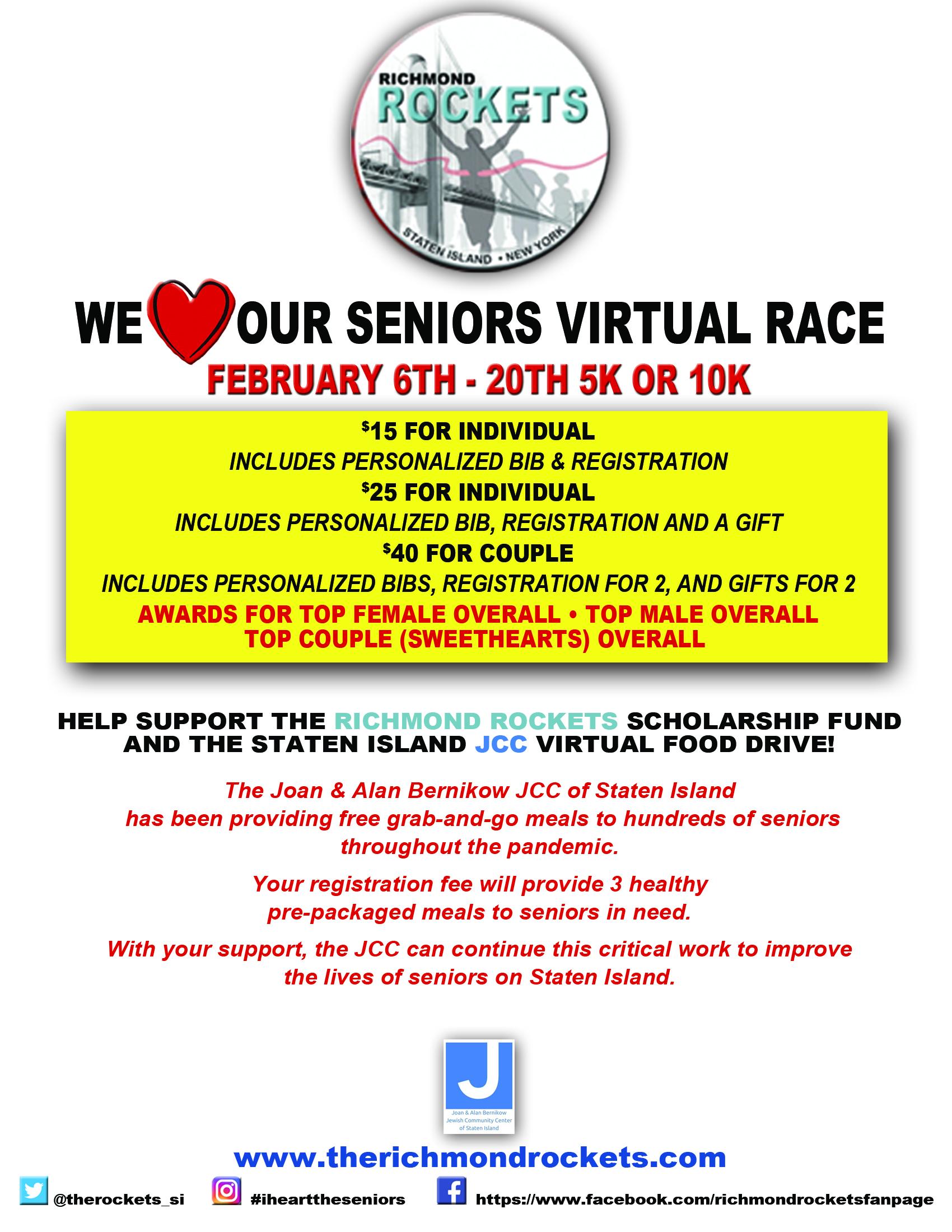 seniors-virtual race(1)