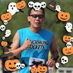 Richie Chin 2