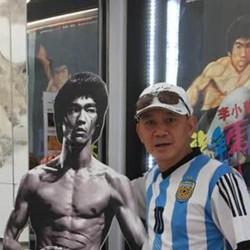 Richie Chin 3