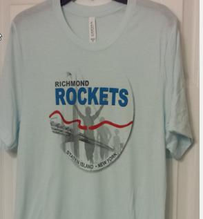 Richmond Rocket Shirt.png