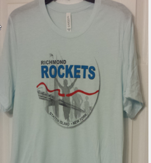 Richmond Rocket Shirt.png
