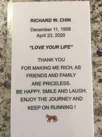 Richie Chin - Fam3.JPG
