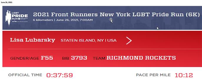 Richmond Rockets - Race Results July 2021 - Part 2.PNG