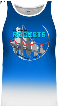 Richmond Rocket Shirt 2.png