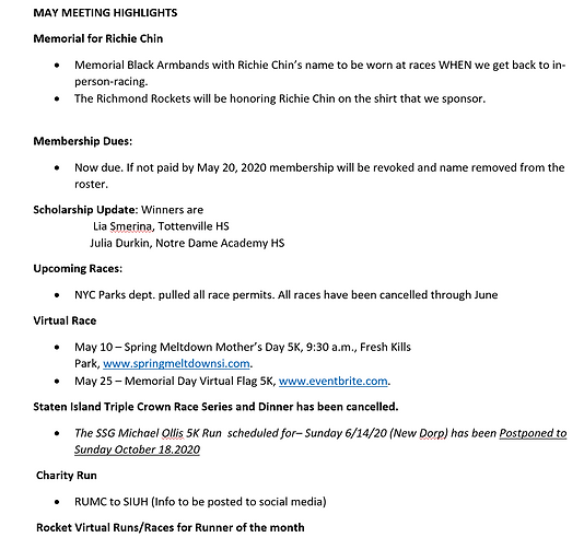 Final RR May 2020 MTG AGENDA.PNG