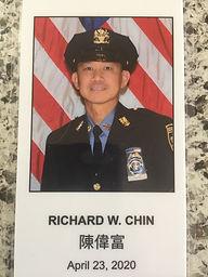 Richie Chin - Fam2.JPG