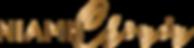 Niamh Cronin Logo_GOLD.png