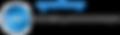 Ten-Eyewitness-News-logo.png