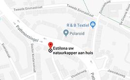 Estilona route