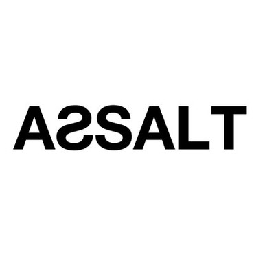 Assalt