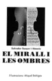 El mirall i les ombres