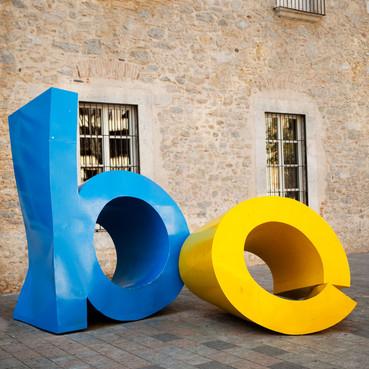 abcd de Girona