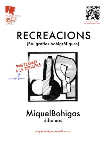 RECREACIONS