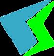 lemsol logo head only.png