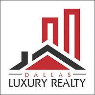 Luxury Realty