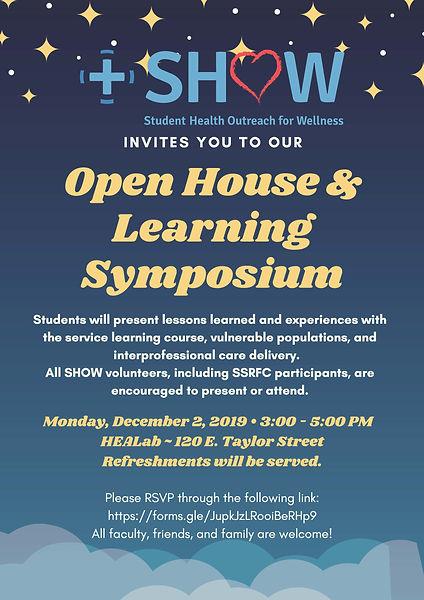 fall 2019 symposium invite.JPG