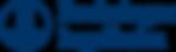 bi-logo_web_520px.png