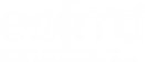 EuFMD_WHITE_logo.png