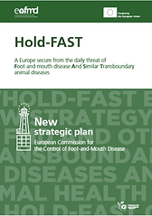 The New EuFMD Strategy  Hold Fast.PNG