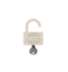 Key-LOCKING-TRANSPARENT.png