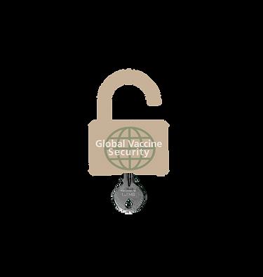 Key-LOCKING-TRANSPARENT.png