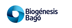 isologotipo_contenedor_blanco.png