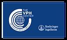 LOGO-VPH-BI.png