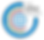 logo-VPH-couleur-02.png