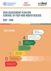 2_Risk Assesment Plan FMD-2020_en_Page_0